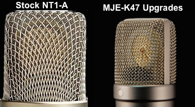 mje-mic-basket-compare