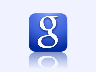 new-google-logo